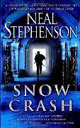 Snow Crash (Bantam Spectra Book):Amazon:Books