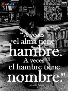 #mindofbrando #poemas #frases #amor #quotes #citas #versos #besos