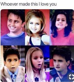 – Funny Duck – Funny Duck meme – – The post Monica so cute appeared first on Gag Dad. The post Monica so cute appeared first on Friends Memes. Friends Episodes, Friends Moments, Friends Series, Friends Tv Show, Friends Forever, Friends Funniest Moments, Friends Cast Now, Ross Friends, Baby Friends