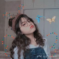 Korean Girl Photo, Korean Girl Fashion, Cute Korean Girl, Cute Girl Photo, Asian Girl, Baby Pink Aesthetic, Aesthetic Girl, Girl Korea, Cute Japanese Girl