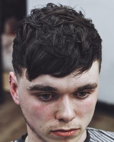 mrliptrot_mens-hair-trends-2016-messy-crop