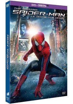 25 Poster Ideas Amazing Spider Spiderman Amazing Spiderman