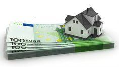 Prestiti e finanziamenti per mutui  www.valorifinanziamenti.it