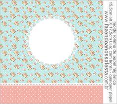 Rolo-papel-higienico3.jpg (2520×2234)