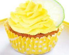 Cupcakes: Trucos, preparación y recetas