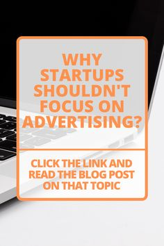 Should You Use Advertising To Market Your Startup? Marketing Ideas, Business Marketing, Online Marketing, Marketing Strategies, Social Media Digital Marketing, Start Ups, Competitor Analysis, Start Up Business, Advertising
