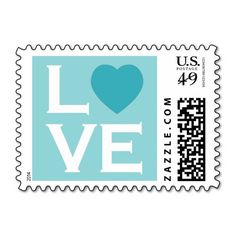 $$$ This is great for          	Blue Heart Love Postage Stamps           	Blue Heart Love Postage Stamps so please read the important details before your purchasing anyway here is the best buyDiscount Deals          	Blue Heart Love Postage Stamps Online Secure Check out Quick and Easy...Cleck Hot Deals >>> http://www.zazzle.com/blue_heart_love_postage_stamps-172576984289461960?rf=238627982471231924&zbar=1&tc=terrest