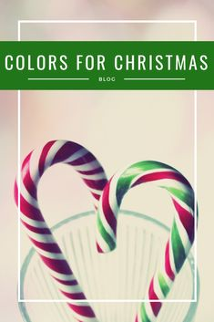 The most common Christmas Color trends and the new trends of 2018 in one place. The best color palettes for classical, glamorous, and extraordinary decor. Gold Color Palettes, Modern Color Palette, Modern Colors, Color Trends 2018, 2018 Color, New Trends, Christmas Colors, Christmas Themes