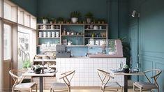 Кафе - Галерея 3ddd.ru