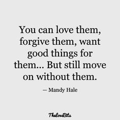New quotes about moving on after a breakup funny wise words ideas Smile Quotes, True Quotes, Words Quotes, Funny Quotes, Motivational Break Up Quotes, Chin Up Quotes, Deserve Quotes, Advice Quotes, Happy Quotes