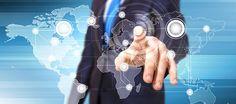 La Importancia De Tener Un Sistema Para Negocios Online