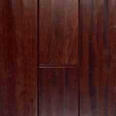 Home Legend High Gloss Teak Cherry 3 8 In Thick X 3 1 2 In