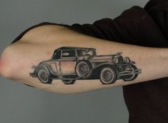 car tattoos | view more tattoo images under car tattoos html code for tattoo picture