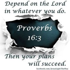 Image result for succeed with god