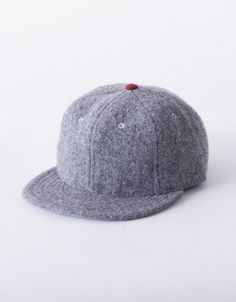 b181ffd779a9 ebbets field x faribault · SnapbackSnapback HatsSnapback ...