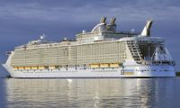 7 NIGHT EASTERN CARIBBEAN CRUISE starting at $749 pp | America's Tour Guide