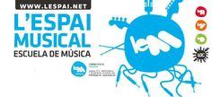 Clases de guitarra moderna en todos los estilos  Cursos y clases en #Valencia #España
