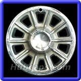 Pontiac Tempest - GTO Hubcaps #5999 #Pontiac #PontiacTempest #PontiacGTO #Tempest #GTO #HubCaps #HubCap #WheelCovers #WheelCover