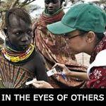Doctors without Borders / Medecins sans Frontieres