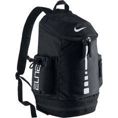 Nike Hoops Elite Team Backpack 70 Basketball Bag Football Soccer