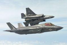Scores Impressive Kill Ratio at Red Flag War Games Air Fighter, Fighter Jets, F35 Lightning, Norwegian Air, Stealth Bomber, Royal Australian Air Force, Military News, Aviation Art, Civil Aviation