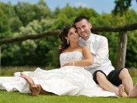 Fotograf - svadba   Peter Golej – svadobne fotografie