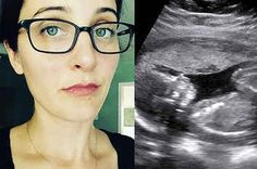 This Woman Perfectly Explains Why You Shouldn't Ask People About When/If They Will Have Kids