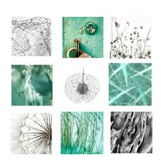 Custom Designed Cool 01 Wall Art for your home and business. Contact us to create your custom wallpaper today! Wall Papers, Custom Wallpaper, Wall Design, Create Yourself, Custom Design, Cool Stuff, Wall Art, Abstract, Artwork