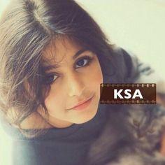Cute saudi girl images