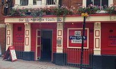 Top 10 craft beer pubs in Birmingham   Travel   The Guardian