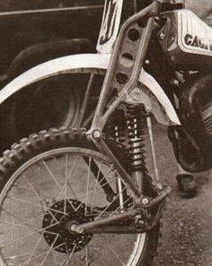 Mx Bikes, Motocross Bikes, Enduro Vintage, Vintage Bikes, Ducati, Guzzi, Tricycle Bike, Motorised Bike, Lowrider Bike