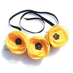 Necklaces, Collar Necklace, Wedding Necklaces