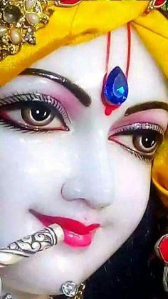 Man Mohan Lord Krishna