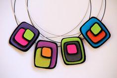 http://coracolores.blogspot.com.es/ #felt