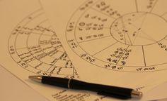 La citazione che definisce meglio il tuo segno zodiacale