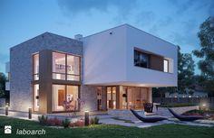 wnętrza nowoczesnych domów - Szukaj w Google