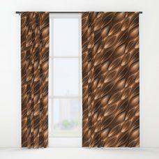 Window Curtains, Windows, Medium, Home Decor, Decoration Home, Room Decor, Home Interior Design, Ramen, Home Decoration