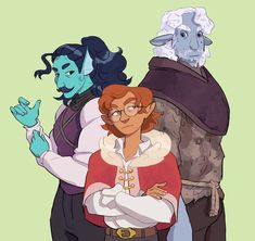 This is a community dedicated to The Adventure Zone, an RPG audio fiction podcast. Adventure Zone Podcast, The Adventure Zone, Adventure Time, Character Inspiration, Character Design, Mcelroy Brothers, Ty Babies, The Zone, Image Macro
