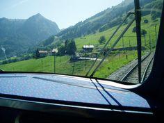 www.ilgirasoleviaggi.it per vedere questo panorama