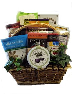 Simply sugar free gift basket shopify merchant community board diabetic gift basket with healthy treats for those with diabetes negle Image collections