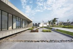 Gallery of Álika Residencial / JRA Arquitectos - 1