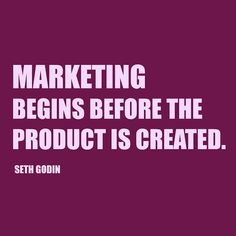 marketing-products-seth-godin Marketing Products, Sales And Marketing, Marketing And Advertising, Business Marketing, Internet Marketing, Online Marketing, Digital Marketing, Slay Girl, Sales Motivation