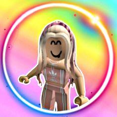 Titi Juegos Roblox Perfil Robux Free Mod Graciela Romeo Graciela8281 En Pinterest