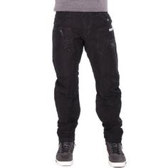 G-Star Pants RCO Powel 3D Tapered