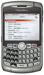 Para Desbloquear Blackberry 8300 debes tener a mano el numero IMEI de tu Blackberry. Este método es muy simple y fácil y en menos de 1 minuto tendrás tu Blackberry completamente liberado para poderlo utilizar con cualquier tarjeta SIM. No importa en que país te encuentres, este proceso funciona con cualquier móvil sin importar el modelo o el proveedor de servicios