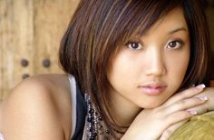 Brenda Song, Actress: The Suite Life of Zack and Cody. Brenda Song was born in Carmichael, California. Her father is Hmong and her mother is Thai-American. Brenda, her parents, and her younger brothers Timmy and Nathan now live in a suburb of Los Angeles. Brenda was named an All-American Scholar in ninth grade and holds a black belt in Tae Kwon Do. She stars as London Tipton, the hotel owner's spoiled daughter, in the Disney Channel's sitcom The Suite ...
