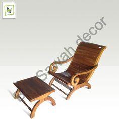 Lazy Chair by #balisawahdecor