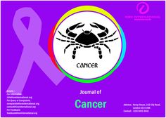 cancer diary Throughout the diary and her experience with cancer, johnson remained positive right before her first thanksgiving after being diagnosed, johnson had an encounter with a cashier at a grocery.