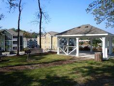 404-990-4592 | 1-3 Bedroom 1-2.5 Bath | Legacy | 5750 Buffington Rd Atlanta, GA 30349
