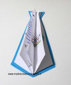 http://madrecreativa.blogspot.it/2013/03/festa-del-papa-libro-cravatta.html